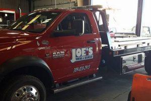 Car Unlocks in Bloomington Illinois